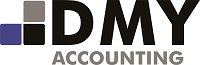 DMY Accounting