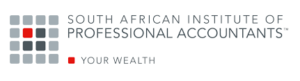 chartered accountants in durban