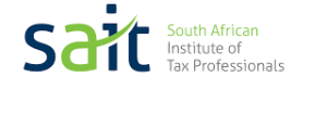 chartered accountants durban